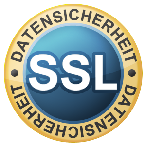 Datasicherheit SSL
