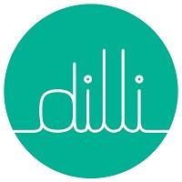 Dilli -  sieraden met een verhaal
