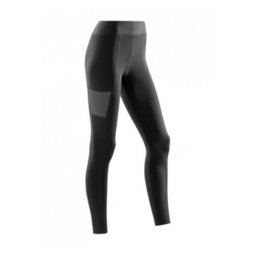 Training (Performance) Tights - Sportbroek