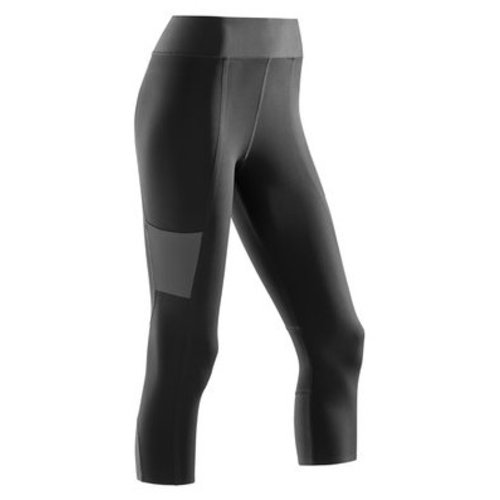 Training (Performance) 3/4 Tights - Sportbroek