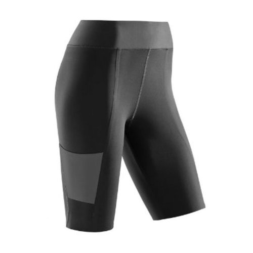 Training (Performance) Short - Sportcompressieshort