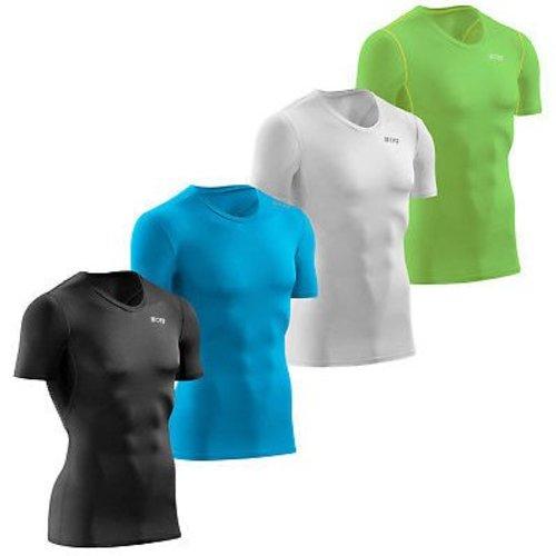 Compressie shirts