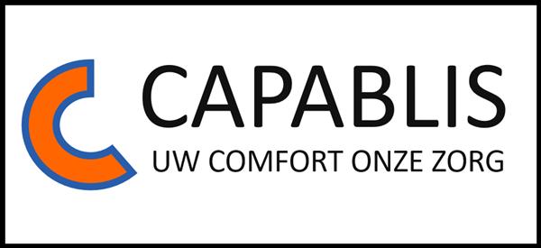 Capablis