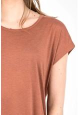 Tigha Bruin Tigha Effi T-shirt