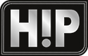 HIP Kleding - Hippe Kleding voor Dames en Kinderen