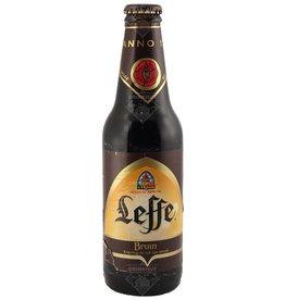 Leffe Bruin 30cl