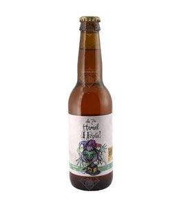 Brouwerij de 7de Hemel 7de Hemel Hopla 33cl
