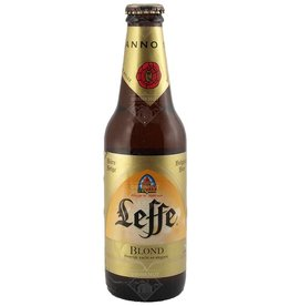 Leffe Blonde 30cl