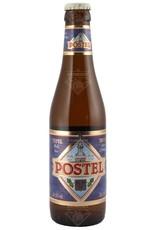 Affligem Brouwerij Postel Tripel 33cl