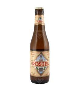 Affligem Brouwerij Postel Blond 33cl