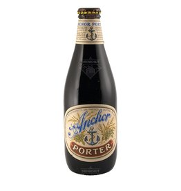 Anchor Porter 35.5cl