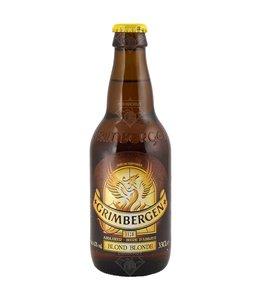 Grimbergenbier Grimbergen Blond 33cl