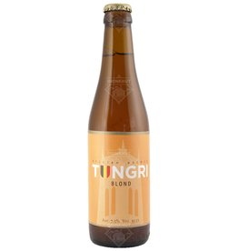Tungri Blonde 33cl