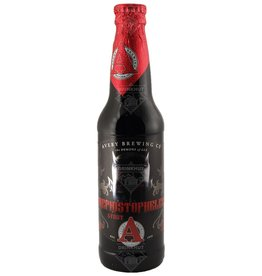 Avery Mephistopheles 35,5cl
