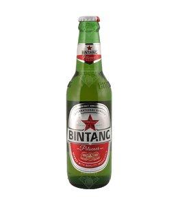 Bintang Beer Bintang Pilsener 33cl