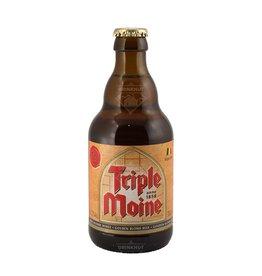 Tripel Moine 33cl