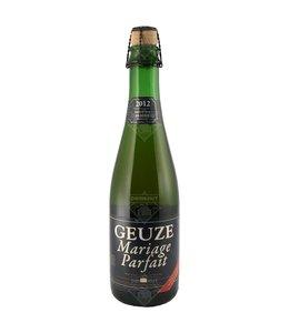 Brouwerij Boon Boon Geuze Mariage Parfait 37,5cl