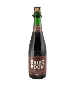 Brouwerij Boon Boon Oude Kriek 37,5cl