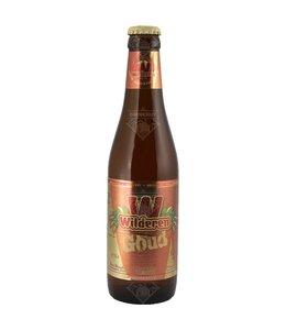 Brouwerij Wilderen Wilderen Goud 33cl