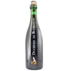 Verhaeghe Duchesse de Bourgogne 75cl