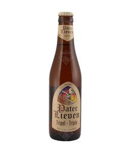 Brouwerij Van Den Bossche Pater Lieven Tripel 33cl