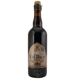 Val-Dieu Grand Cru 75cl