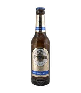 Warsteiner Gruppe Warsteiner Alcoholvrije Pilsener 33cl