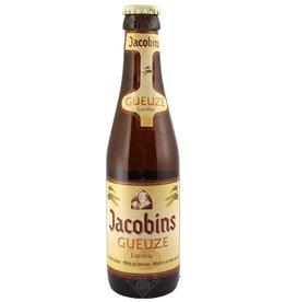 Jacobins Gueuze 25cl
