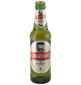 Kingfisher Premium 33cl