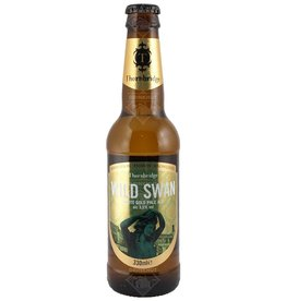 Thornbridge Wild Swan 33cl