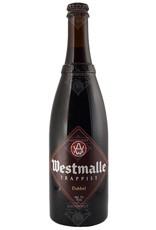 Westmalle Westmalle Dubbel 75cl