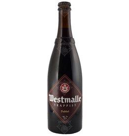Westmalle Dubbel 75cl