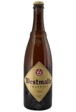 Westmalle Westmalle Tripel 75cl