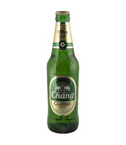 Chang Chang Classic 32cl