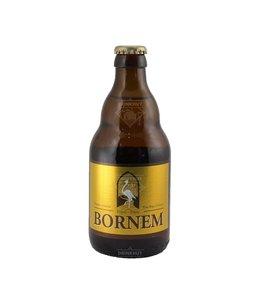 Brouwerij van Steenberge Bornem Tripel 33cl