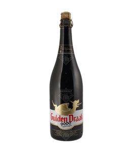 Brouwerij van Steenberge Gulden Draak 9000 Quadrupel 75cl
