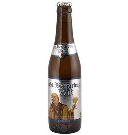 St. Bernardus White Beer 33cl