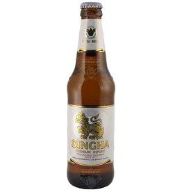 Singha Premium Import 33cl