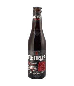 Brouwerij de Brabandere Petrus Aged Red 33cl