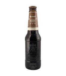 Brand Brouwerij Brand Oud Bruin 30cl