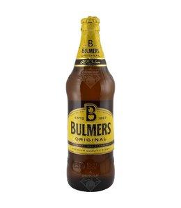 Bulmers Bulmers Original Cider 50cl