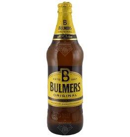 Bulmers Original Cider 50cl