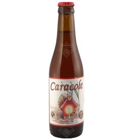 Caracole Amber 33cl