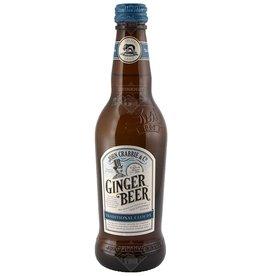 Crabbie's Gember Bier 33cl