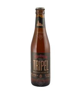 Kasteelbrouwerij de Dool Ter Dolen Tripel 33cl