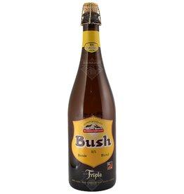 Bush Blond 75cl