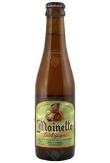 Brasserie Dupont Dupont Moinette Bio 25cl