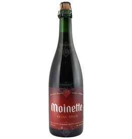 Dupont Moinette Brown 75cl