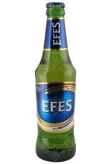 Efes Efes Pilsner 33cl