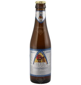 Steenbrugge Wit 25cl